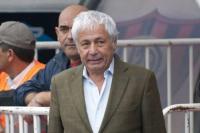 Ex presidente de San Lorenzo le iniciará un juicio al club