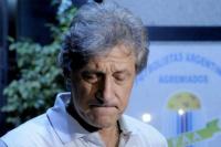 Sergio Marchi fue procesado por administración fraudulenta