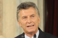 Macri tiene todo listo para acordar sobre las reformas