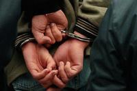 Menor de 14 años detenido, tras robar dos pantalones de la Feria del Parque