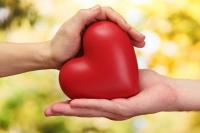 Este 2 de octubre comienza la Semana del Corazón en Capital