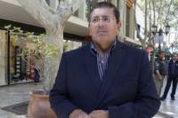 """Hermes Rodríguez: """"El comercio sanjuanino está en crisis y se pierden 15 puestos de trabajos por semana"""""""