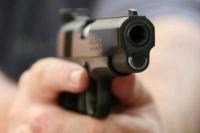 A mano armada, delincuentes le robaron $300 a un anciano