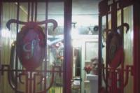 Viví un recorrido por el museo Santiago Paredes