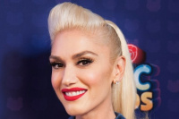 Gwen Stefani cumple 47 años