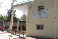Crimen en el Penal de Chimbas: asesinaron a un preso