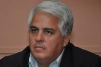 Impuesto al vino: Díaz Cano se reunirá con funcionarios de Mendoza