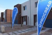 Programa casa propia: cómo es el crédito que anunció el Gobierno