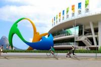 Detuvieron al presidente del Comité Olímpico de Río 2016