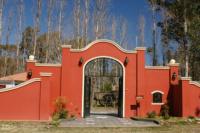 Zonda: robaron objetos de la colección del Museo Enzo Manzini