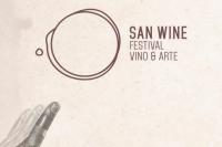 10 increíbles razones para asistir al SAN WINE Festival Fusión