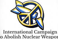 El Nobel de la Paz fue para la Campaña Internacional por la Abolición de las Armas Nucleares