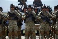 La OTAN acusó a Rusia por hackear los celulares de sus tropas
