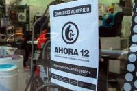 El Gobierno amplia el Plan Ahora 12 con el objetivo de levantar el consumo antes de las elecciones