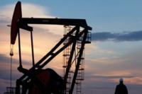 Hallaron un pozo petrolero en Tierra del Fuego