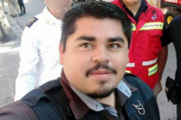 México: encontraron el cuerpo de un periodista que fue secuestrado y ya suman 11 los reporteros asesinados en 2017