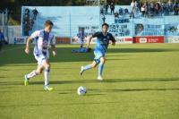 Desamparados y Unión juegan duelos claves ante equipos mendocinos