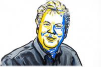 Premio Nobel de Economía: Richard H. Thaler, elegido por