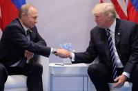 Twitter, Facebook y Google testificarán sobre la influencia rusa en las elecciones de EEUU