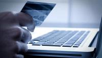 Compras online: los argentinos compraron por USD 1.300 millones en el exterior