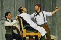 """Con precios especiales, ya están a la venta las entradas para el """"Barbero de Sevilla"""""""