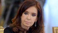 El juez Bonadio dictó el procesamiento con prisión preventiva de Cristina Kirchner