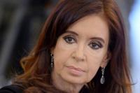 Retrasarían el primer juicio oral contra Cristina Kirchner