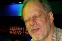 Prostituta contó las macabras fantasías sexuales del tirador de Las Vegas