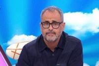 El polémico nombre que tendrá el nuevo programa de Jorge Rial