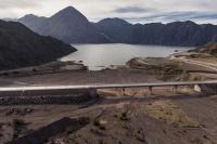 Gran reconocimiento: la Ruta Interlagos es la mejor obra del país
