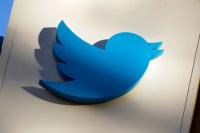 Se cayó Twitter: sufrió