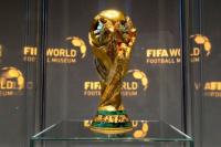 26 son las selecciones clasificadas al Mundial Rusia 2018