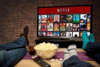 Vuelta de timón ¿Llegan los anuncios publicitarios a Netflix?