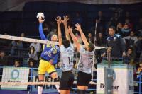 UPCN y Lomas jugarán la primera final de la temporada