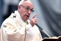 Nueva discusión en el Vaticano: ¿Los hombres casados ahora podrán ser curas?
