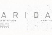 Arida: construcción colectiva
