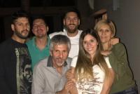 La hermana de Messi disparó a todos los críticos de Lionel