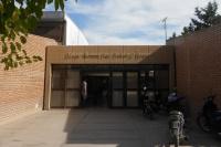 Polémica en una escuela: habrían encontrado a alumnos teniendo sexo