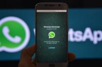 Cómo evitar que te agreguen a los grupos de WhatsApp sin tu consentimiento