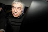 La Corte rechazó el pedido de Lázaro Báez para anular la declaración de Fariña