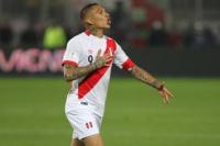Sueño Millonario: Paolo Guerrero podría llegar a River