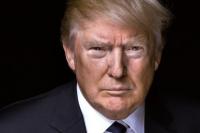 Trump no certificará el acuerdo nuclear con Irán