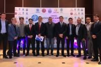 Sudamericano Sub15: mirá el grupo que le tocó a la Selección Argentina