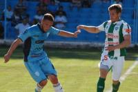 Triunfazo de Sportivo Desamparados en Mendoza
