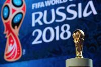 Los 5 eventos deportivos más importantes del 2018