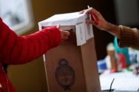 ¿Cuál es la función del voto en blanco?