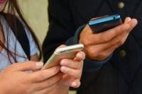 Alarma WiFi: todas las conexiones del mundo están en peligro