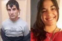 Condenaron a prisión perpetua a Wagner por secuestrar, violar y matar a Micaela García