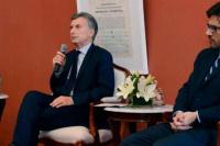 Denuncian a Macri y Garavano por