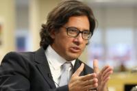 Germán Garavano expresó que el resultado de las PASO